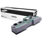 Samsung Waste Toner Bottle (CLX-W8380A)