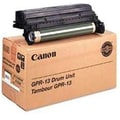 Canon GPR-13 Black Drum Unit (8644A004)