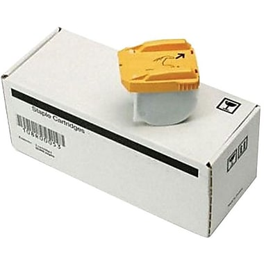 Xerox Staple Cartridge (108R0053), 3/Pack