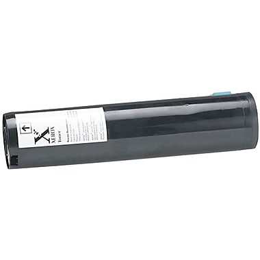 Xerox Cyan Toner Cartridge (6R1123)