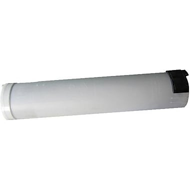 Xerox Black Toner Cartridge (6R1237)