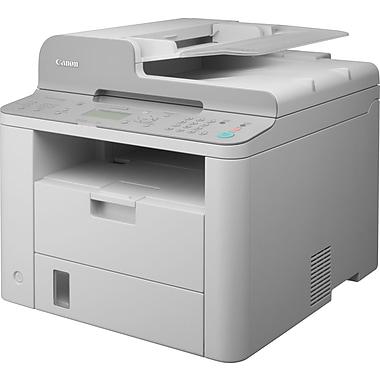 Canon® – Copieur multifonctions laser imageCLASS monochrome avec recto verso (D560)
