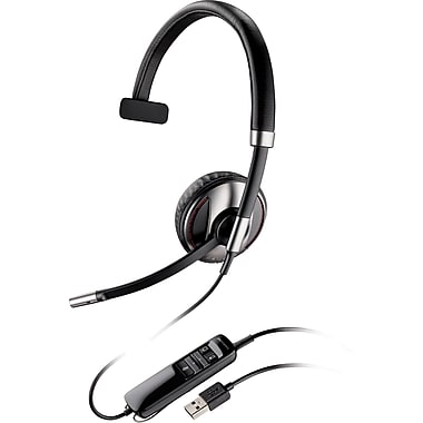 Plantronics Blackwire C700 Series Headset