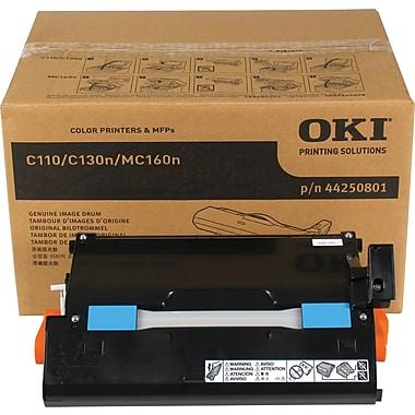 OKI 44250801 Drum Cartridge