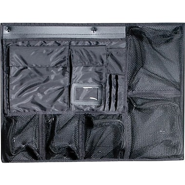 Pelican 1659 Lid Organizer For Use with 1600 Case