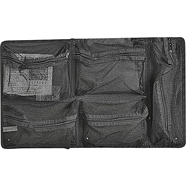 Pelican 1519 Lid Organizer for 1510 and 1514 Case