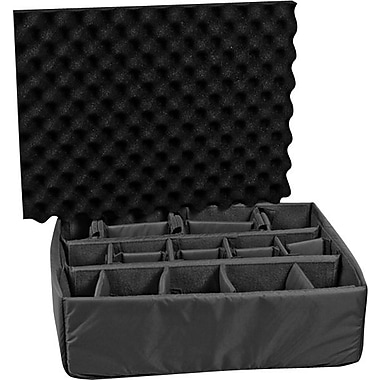 Pelican 1505 Padded Divider Set for 1500 Case