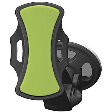 Clingo - Support universel de téléphone, pour voiture