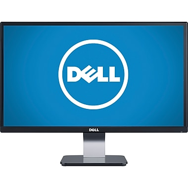 Dell S2440L Full HD 24in. LED Monitor