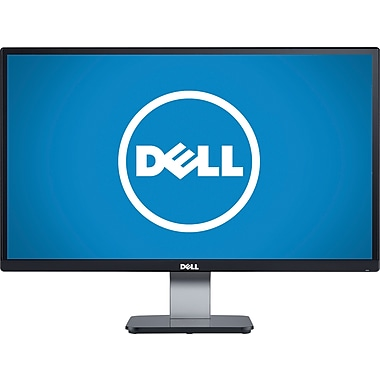 Dell S2230M Full HD 23in. LED Monitor