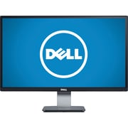 "Dell S2340M Full HD 23"" LED Monitor"