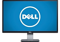 Dell S2340M Full HD 23' LED Monitor