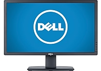 Dell UltraSharp U2713HM 27' LED Widescreen Monitor