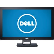 Dell S2340T Full HD LED 23 Multi-Touch Monitor