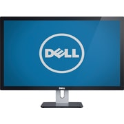Dell S2740L 27 LED Monitor