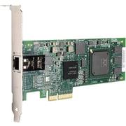 Qlogic® E4060C-CK 1 GB Single Port Fibre Channel ISCSI Host Bus Adapter