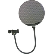 Nady MPF-7 Microphone Pop Filter
