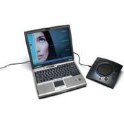 ClearOne® 910-159-001 CHAT 50 Personal USB Speakerphone
