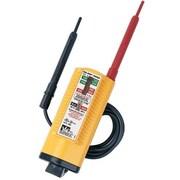 IDEAL® 61-065 Voltage Tester