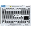 HP® J9306A ProCurve 1500 W PoE+ ZL Redundant Power Supply For 5400zl, 8200zl Series, 5412zl Switches