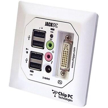 CHIP PC LXJ2311 Thin Client, 1.8 GHz 256 MB Flash / 128 MB RAM