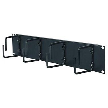 APC® AR8426A Horizontal Cable Organizer