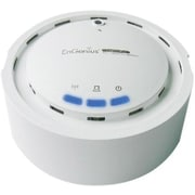 Engenius Wireless N Access Point/Repeater