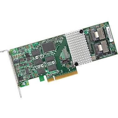 3ware® 2 Port RAID Controller Card (9750-8i)