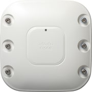 Cisco™ Aironet 3501I Wireless Access Point, Up to 300 Mbps