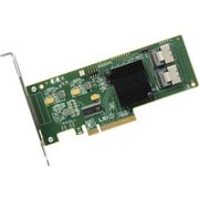 LSI Logic® 4 Port Host Bus Adapter (9201-16i)