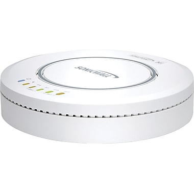 Sonicwall® 01-SSC-8575 SonicPoint-Ni Dual-Band With PoE Injector Wireless Access Point