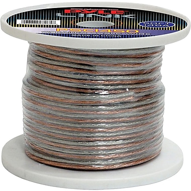 Pyle PSC1450 Audio Cable, 50'