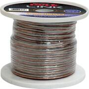 Pyle PSC1650 Audio Cable, 50'