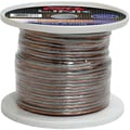 Pyle PSC1850 Audio Cable, 50'