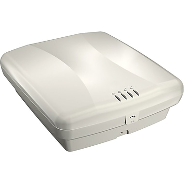 HP® E-MSM430 Dual Radio Access Point, Up to 300 Mbps