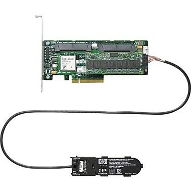 HP® IMSourcing 2 Port Battery Kit (P400)