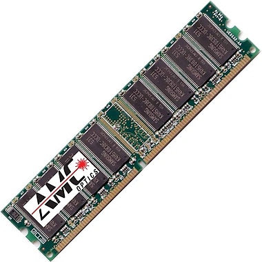 AMC Optics® MEM3800-512D-AMC 512 MB DRAM Memory Module For Cisco 3800 Series