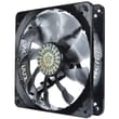 Enermax UCTB12N-R T.B.Silence LED Cooling Fan