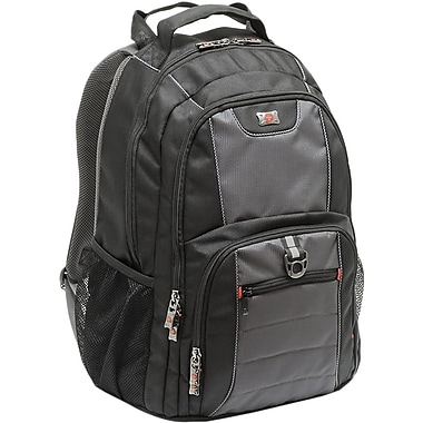 Wenger® WA-7382-14F00 Pillar Backpack For 16in. Notebook