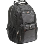 Wenger® WA-7382-14F00 Pillar Backpack For 16 Notebook