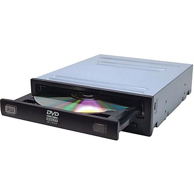 Gear Head™ 24XDVDINT-CP3 24x Internal DVD Writer