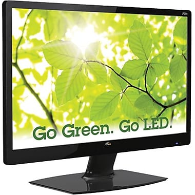 CTL CORP MTLP2361 24in. LED Monitor