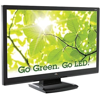 CTL CORP MTLP2701 27in. LED Monitor