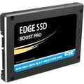 Edge™ Memory Boost Pro SSD Series Solid State Drive, 2 1/2in. SATA Internal, 120 GB