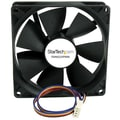 StarTech.com® FAN9225PWM Computer Case Fan With Pulse Width Modulation Connector