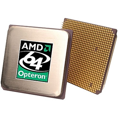 AMD OS6220WKT8GGUWOF Opteron Octa-Core 6220 3 GHz Processor