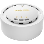 EnGenius® EAP300 Wireless-N Access Point, Up to 300 Mbps