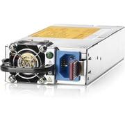 HP® 656363-B21 Power Supply Kit, 750 W