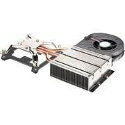 Intel® BXHTS1155LP Cooling Fan/Heatsink