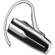 Plantronics® 85550-01 M50 Bluetooth Headset